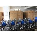 Пневматические и hydraumatic безвоздушного окрасочного оборудования