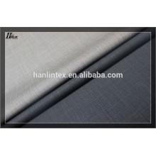 TR Suiting Stoff Hanlin Textil 2016