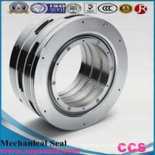 Konventionelle Kompressor-Gleitringdichtung CCS