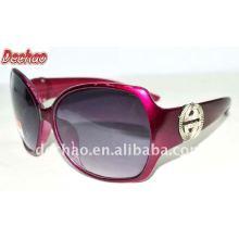 бренд моды женщин солнцезащитные очки