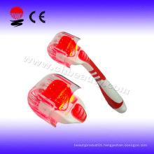 Photon Electric Derma Roller /electric derma roller/ electric skin roller/ electric beauty skin doctor