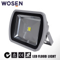 High Power 50W Outdoor LED Flood Light with Ce