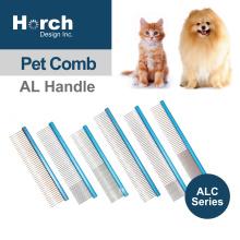 Dog Grooming Tool Master Comb Hair Cutting Supplier Neat Teeth