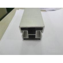 Professional Aluminum/Aluminium Extrusion Profiles for Window and Door Frame