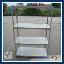 Light Duty Steel Storage Pallet Racking Manufacturer