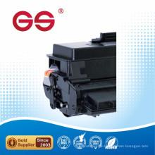 Remanufactured Tonerpatrone ML6060 für Samsung ML1440 1450 1451N 6040 6060 6060N 6060S