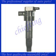 hyundai ignition coil pack UF546 273013C000 273013C010
