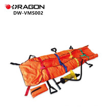 DW-VMS002 Aspirateur d'urgence Attress air soft civière
