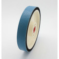 "6 ""280Grit Diamond Lapidary Resin Soft Grinding Wheel"