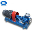 Horizontal Circulation High Temperature Thermal Oil Pump Price
