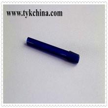 Tyk-Glasverbindung mit Standardschliff, Quarzgelenken, Silica Socket Joint