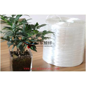 Short Cut Fiberglas Roving ECR13-3600A-816