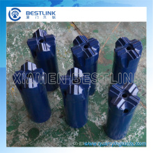 Hot Selling High Quality Cheap Tapered Cross Drilling Bits