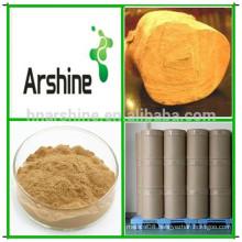 Male Stronger Supplement 200: 1 Tongkat Ali Extract powder