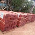 Большой размер ленточно-Сверхмощный ленточнопильный станок жесткий древесины ленточной пилы