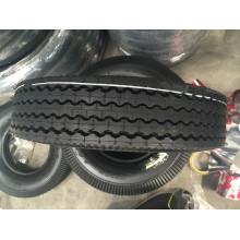 Neumáticos 4.00X8 para Motocarros