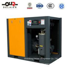 Dlr Rotary Screw Compressor Screw Air Compressor Dlr-25A (Direct Drive)