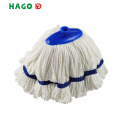 Recarga de microfibra Twist Mop Head para Magic Mop