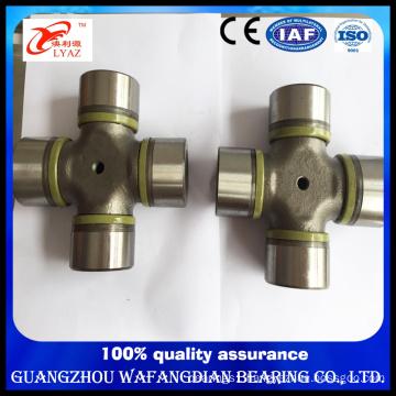Auto Parts, Universal Joint Cross Bearing (BJ212)