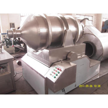 EYH series epoxy mixer machine