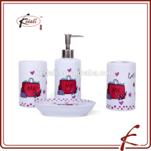 Комплект для ванных комнат Marry Kay