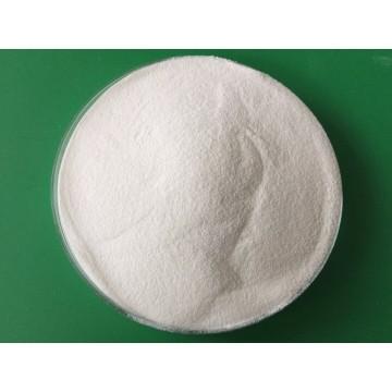 Die gute Qualität Fisch Gelatine Pulver Preis (Pharma Grade)