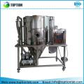 China high quality precio para spray dryer