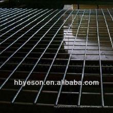 Сварные сетки / Горячие продажи сварные сетки лист / электро гальванизированные сварные сетки лист