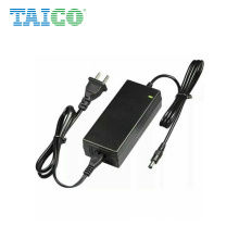 AU plug SAA RCM 12 volt 3.7v 4.2v 4a 9v 16.8v 2a li-ion battery charger