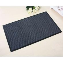 Заводская цена ребристой ковровой плитки в зале серии