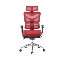 Modern Office Chair Furniture Executive Ergonomic Mesh Swivel Chair