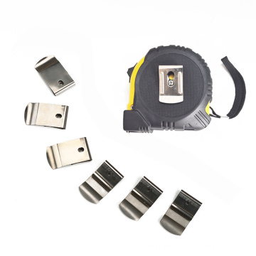 Stahl-Metall-Clip für Maßband
