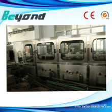 Good Price Customized 19 Liters Barreled Water Filling Line