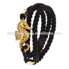 Alibaba china new products bracelet