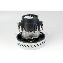 ac dry-wet home aplliance vacuum cleaner motor