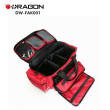 DW-FAK001 Sicherheits-Erste-Hilfe-Kit Home-Box