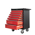 Hot Sell Günstige Schublade Rolling Tool Trolley