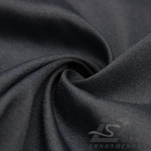 Wasser & Wind-resistent Outdoor Sportswear Daunenjacke Woven Habijabi Jacquard 100% Polyester Stoff (E152)