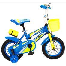 Дети/дети велосипед/велосипедов