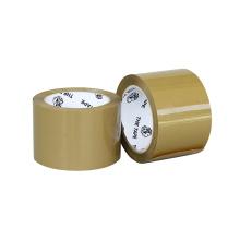 Carton Sealing Tape Brown