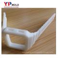 Protótipos de óculos de sol de boa qualidade e impressão 3D