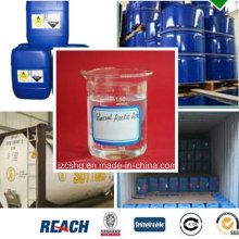 Acetic Acid Price Cheaper with Good Quality