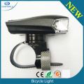 High Quality Energy Saving Road Bike Lights
