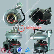 Turbocompressor R320HX2 HX40W 3538572 3802852