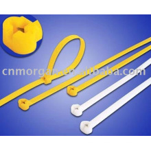 Cable tie china