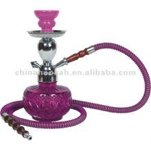 Ookah, shisha, narghile MM101-B