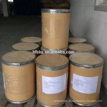 Alta qualidade e rápida entrega iodo povidona para desinfecção da aquicultura