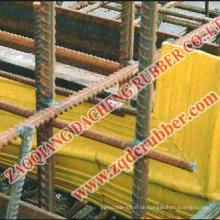Heißer Verkauf PVC-Fässer aus China Suppier