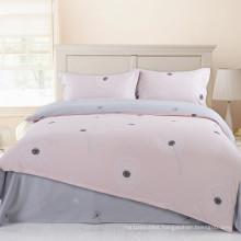 Hot Sale Bedding Sets/Comfort Bed Sheet
