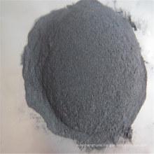 silica fume for HPC concrete